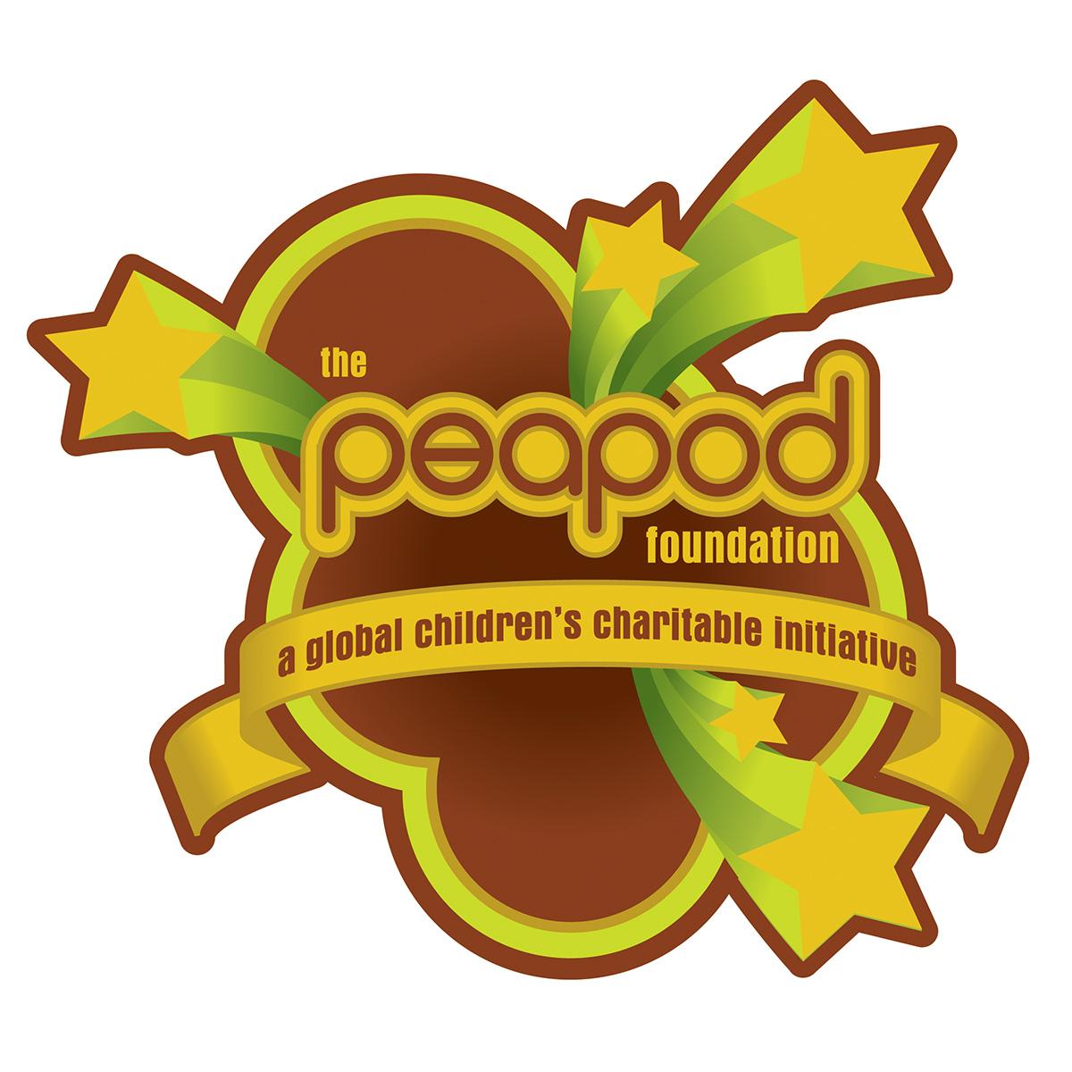 Peapod Foundation | Thirty-Three Productions