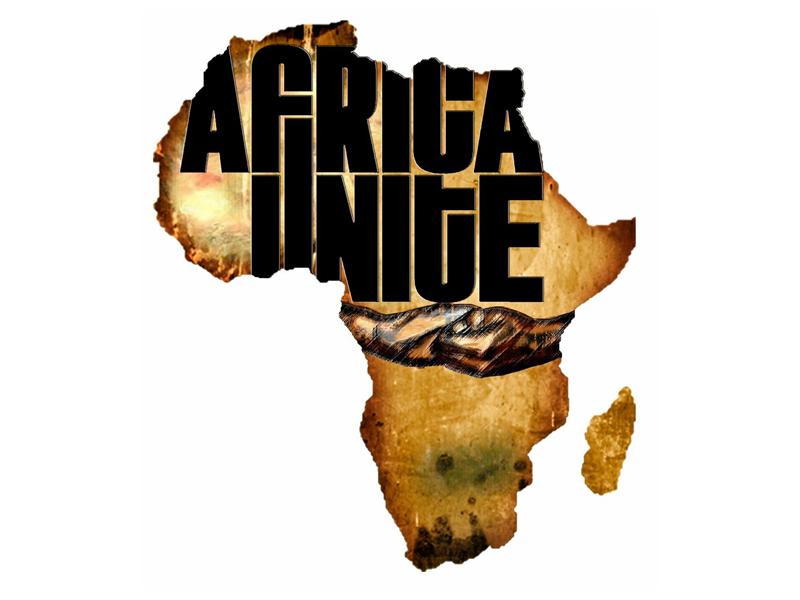 g-africa-unite